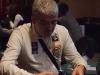 Poker_EM_4000_NLH_281011_Ljubo_Josipovic