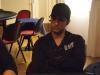 Poker_EM_4000_NLH_281011_Marco_Liesy
