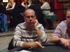 Poker_EM_4000_NLH_281011_Mark_Bollinger