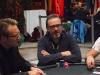 Poker_EM_4000_NLH_281011_Michael_Csango