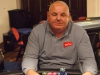 Poker_EM_4000_NLH_281011_Michael_Hill