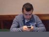 Poker_EM_4000_NLH_281011_Mihai_Manole