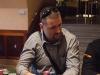 Poker_EM_4000_NLH_281011_Milan_Joksic
