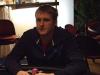 Poker_EM_4000_NLH_281011_Philip_Jughuber