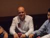 Poker_EM_4000_NLH_281011_Rino_Mathis
