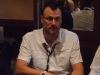 Poker_EM_4000_NLH_281011_Robert_Zipf