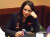 Poker_EM_4000_NLH_281011_Sandra_Naujoks