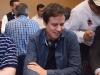 Poker_EM_4000_NLH_281011_Stefan_Huber