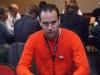 Poker_EM_4000_NLH_281011_Stefan_Kostner