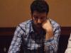 Poker_EM_4000_NLH_281011_Stjepan_Jokic