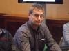 Poker_EM_4000_NLH_281011_Thomas_Hofmann