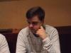 Poker_EM_4000_NLH_281011_Wilfried_Haerig