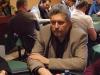 Poker_EM_4000_NLH_281011_Wilhelm_Artner