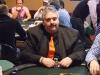 Poker_EM_4000_NLH_281011_Wolfgang_Simperl