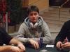 Poker_EM_4000_NLH_281011_Yves_Boschetti
