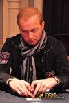 Martin Schwarzinger