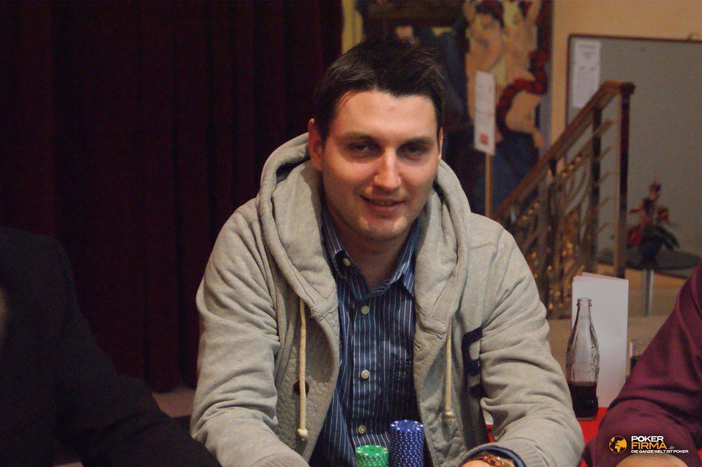 Poker_EM_5000_NLH301011_Christian_Kitzmueller