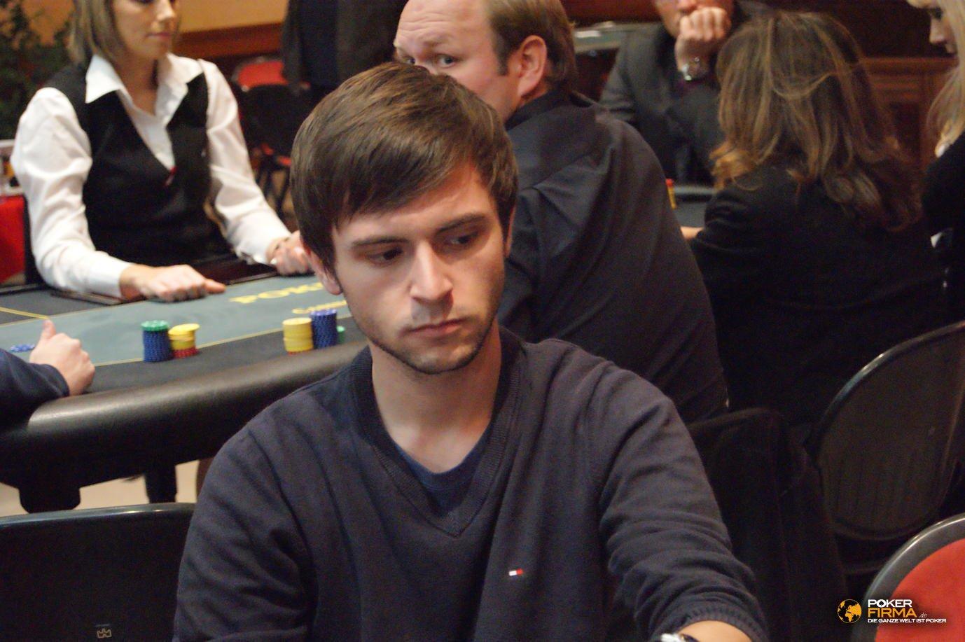 Poker_EM_5000_NLH301011_Gerald_Dygruber