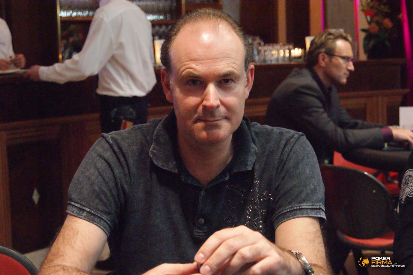 Poker_EM_5000_NLH301011_Hans_Joerg_Peisert