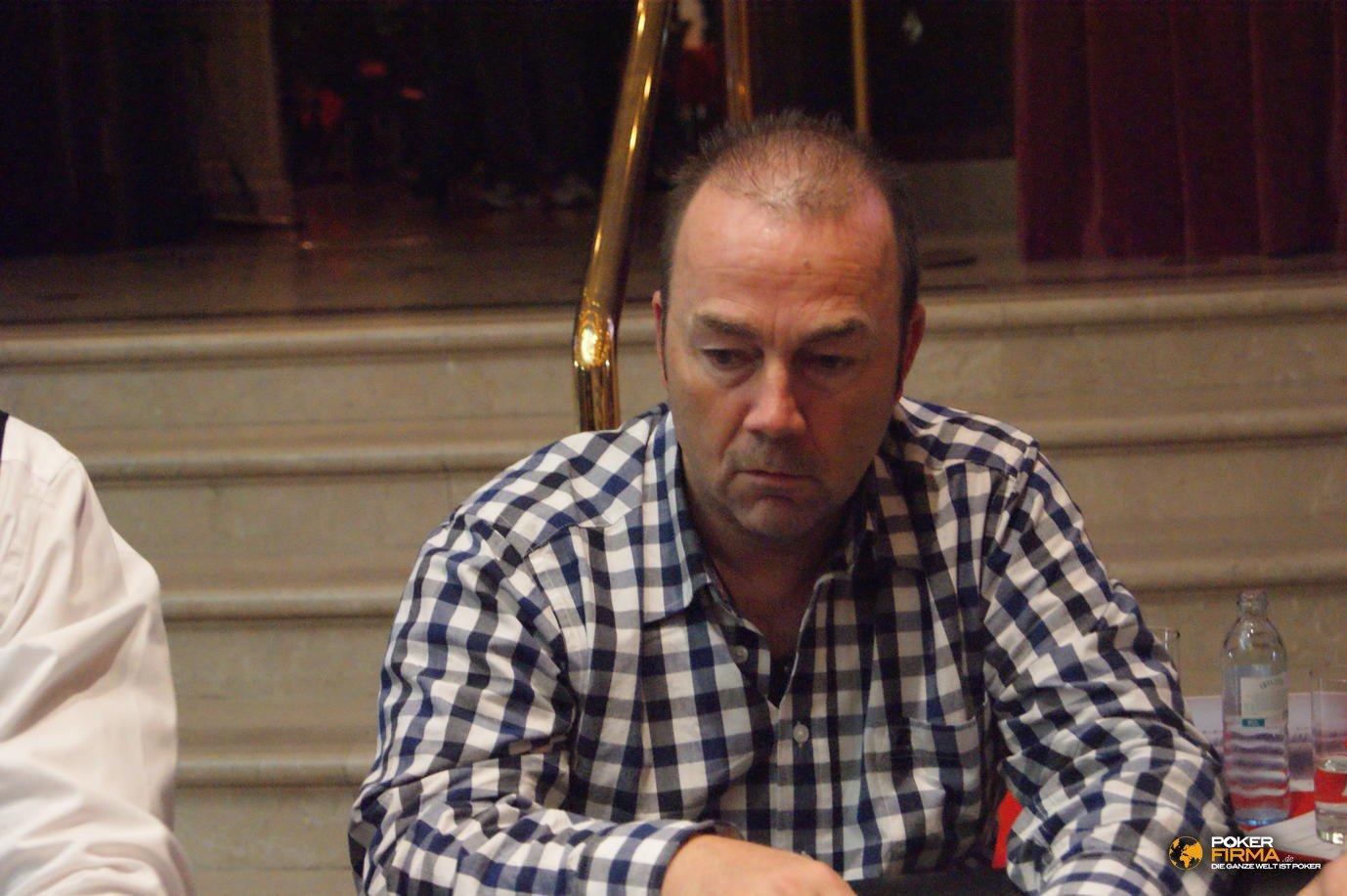Poker_EM_5000_NLH301011_Heinz_Traut