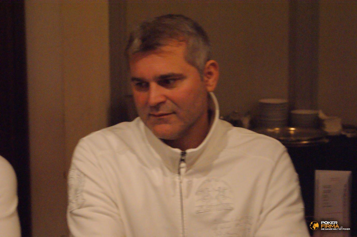 Poker_EM_5000_NLH301011_Marijan_Tadic