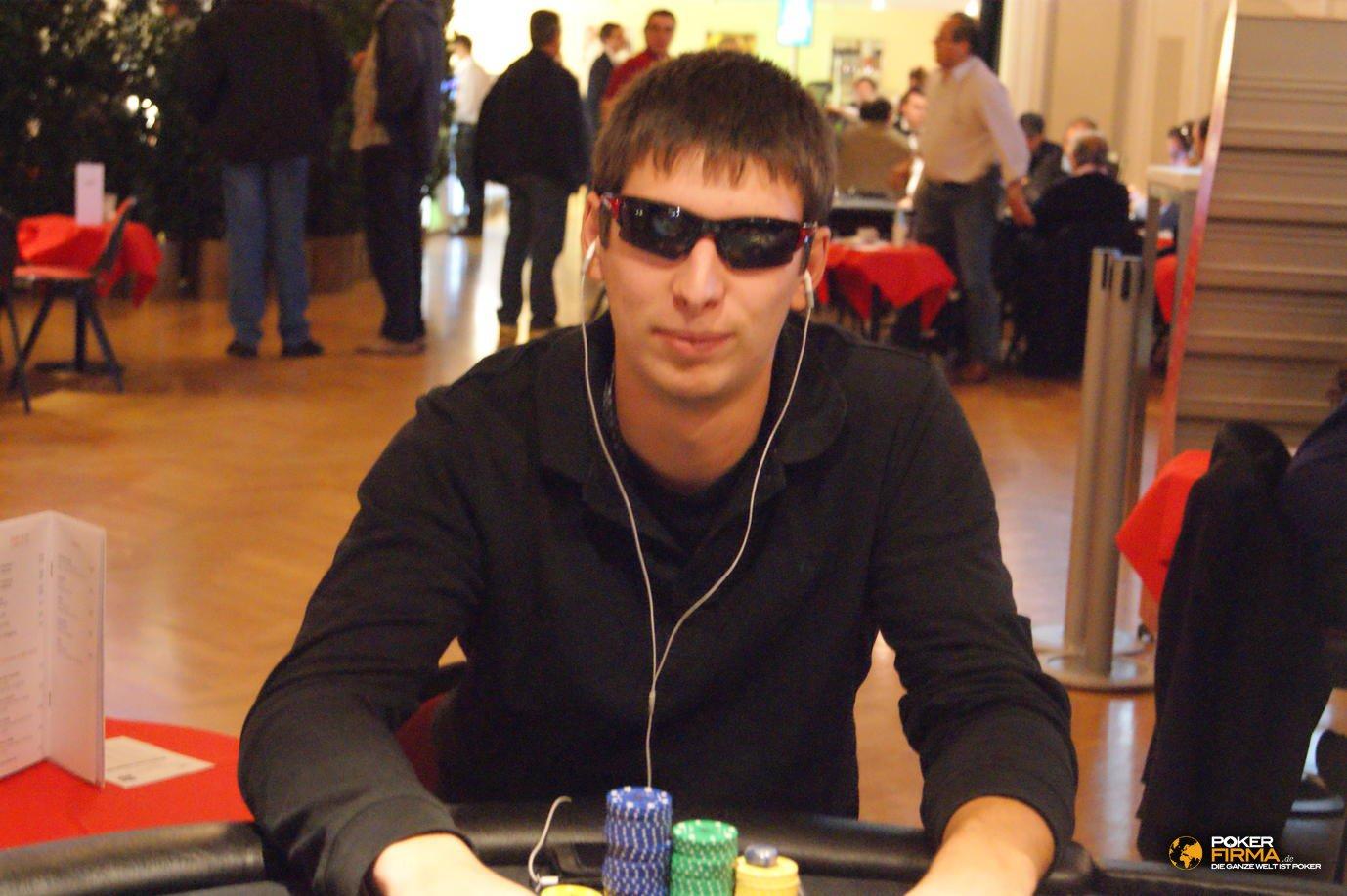 Poker_EM_5000_NLH301011_Philip_Schagerl