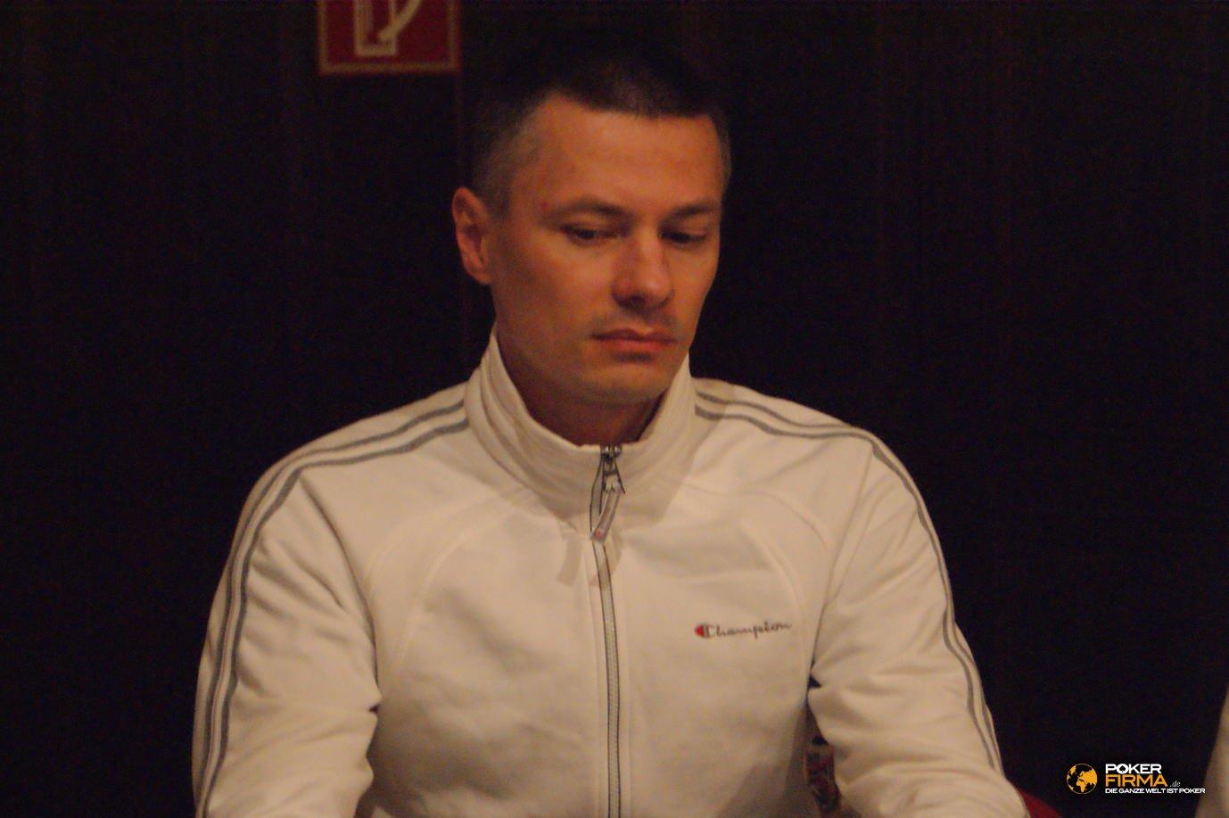 Poker_EM_5000_NLH301011_Sandor_korodi