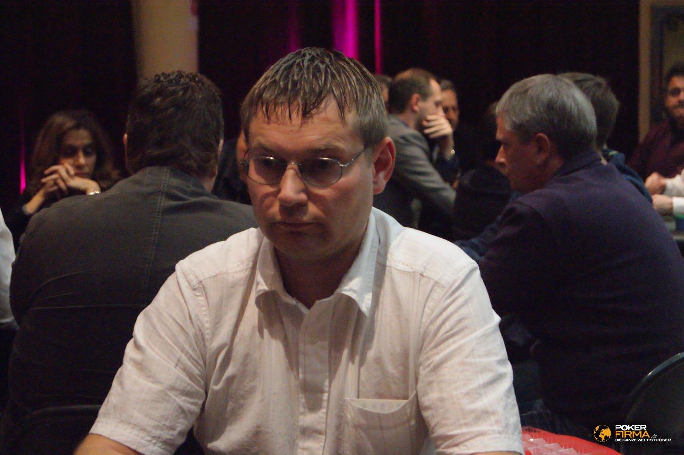 Poker_EM_5000_NLH301011_Thomas_Hofmann
