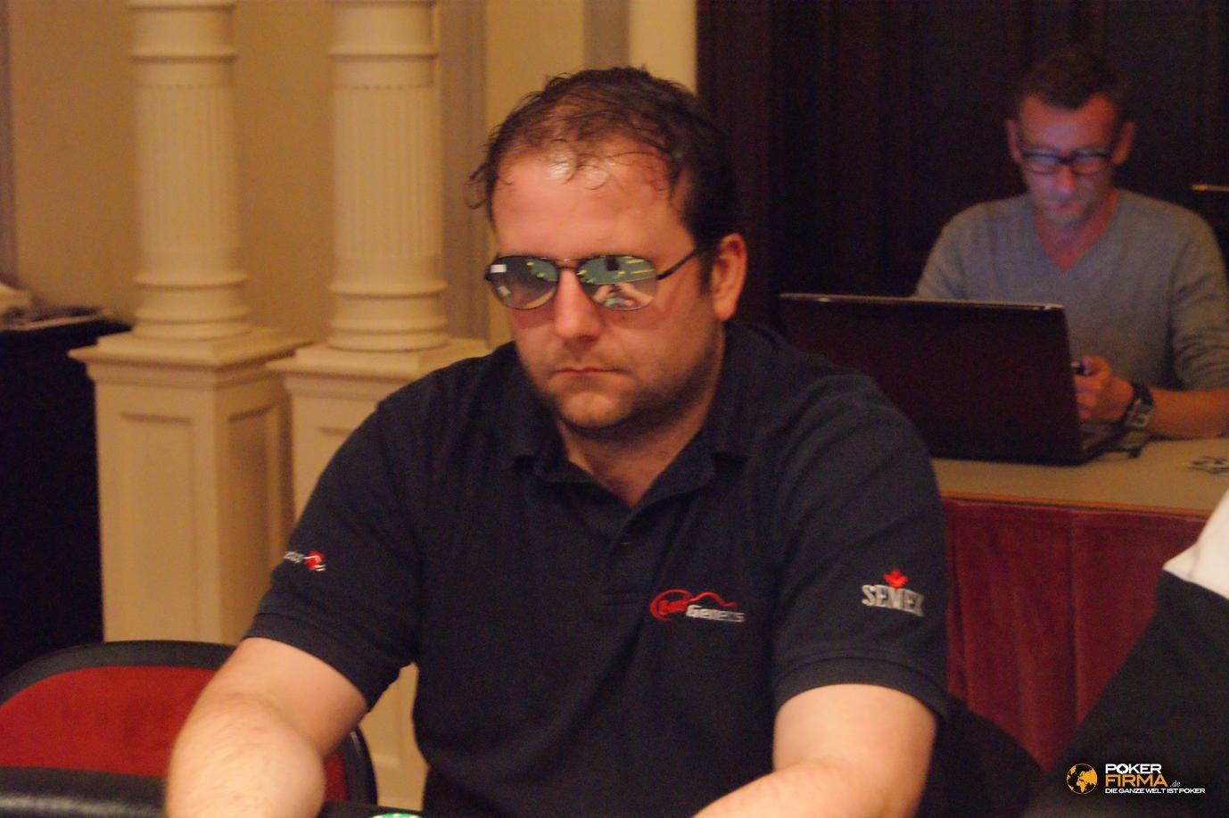 Poker_EM_5000_NLH301011_Thorsten_Schuler