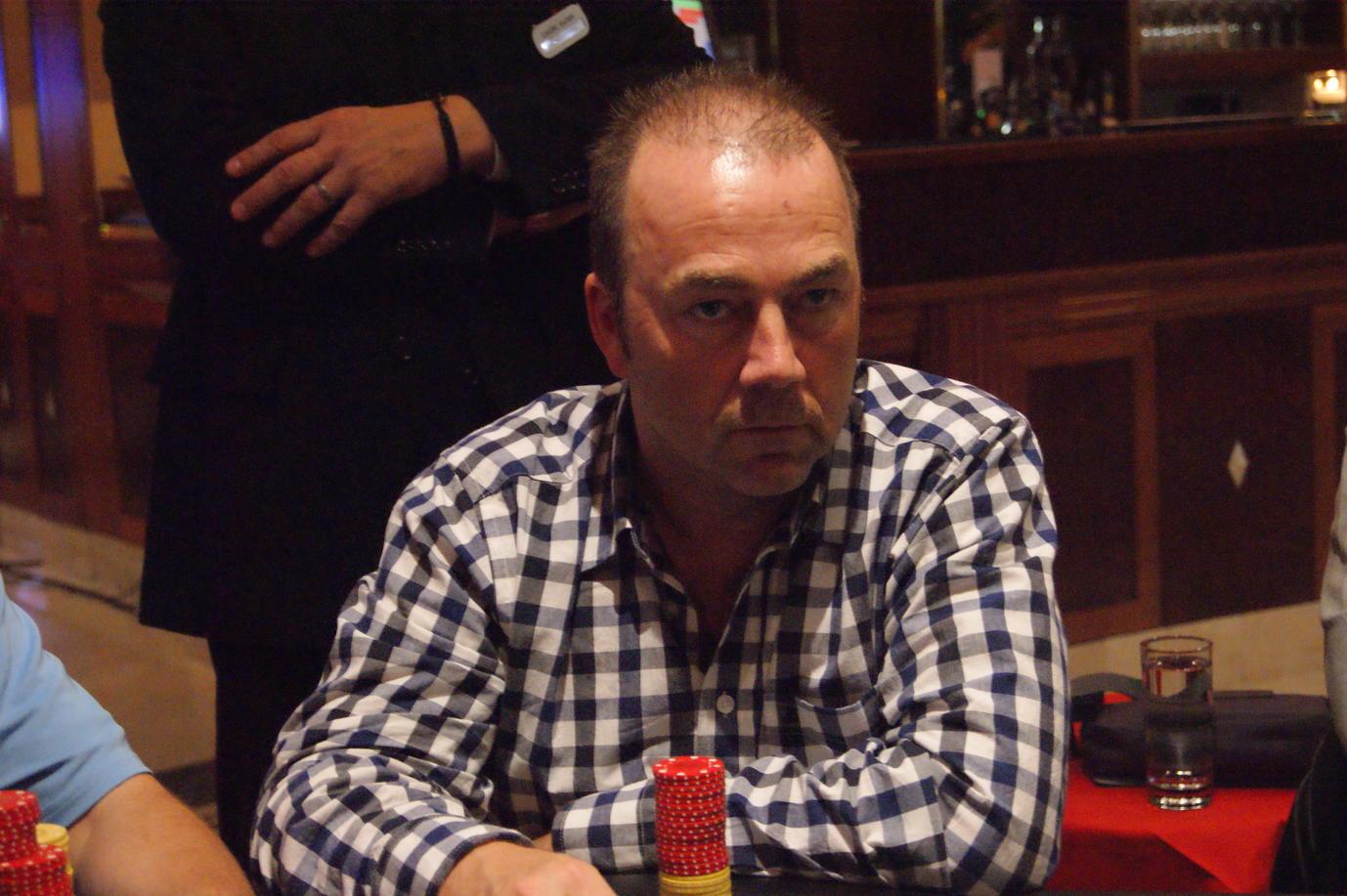 Poker_EM_500_NLH_FT_301011_Heinz_Traut