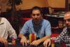 Poker_EM_500_NLH_FT_301011_Brandon_Cantu
