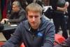Poker_EM_5000_NLH301011_Philip_Junghuber