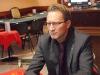 Poker_EM_5000_NLH301011_Andreas_Fluri