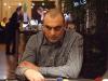 Poker_EM_5000_NLH301011_Corneliu_Streinu