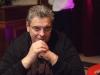 Poker_EM_5000_NLH301011_Fulvio_Falda
