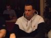 Poker_EM_5000_NLH301011_Jan_Veit