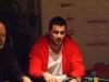 Poker_EM_5000_NLH301011_Josip_Simunic