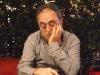 Poker_EM_5000_NLH301011_Muday_Izak