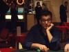 Poker_EM_5000_NLH301011_Nino_Murati