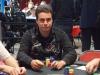 Poker_EM_5000_NLH301011_Reinhard_Dersch