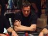 Poker_EM_500_NLH_FT_301011_Christoph_Boner