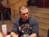 Poker_EM_500_NLH_FT_301011_Matthias_Kurtz