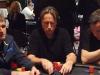 poker_em_500_nlh_ft_301011_walter_blaettler