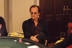 Poker EM 2011 - 500 NLH   - 31-10-2011
