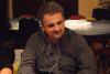 Poker_EM_500_NLH_FT_311011_PeterH