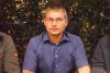 Poker_EM_500_NLH_FT_311011_Thomas_Hofmann