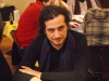 Poker_EM_500_NLH_311011_Gennaro_Petrillo