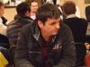 Poker_EM_500_NLH_311011_Horst_Riedlinger
