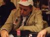 Poker_EM_500_NLH_311011_Ivo_Donev