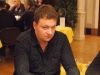 Poker_EM_500_NLH_311011_Julian_Herold